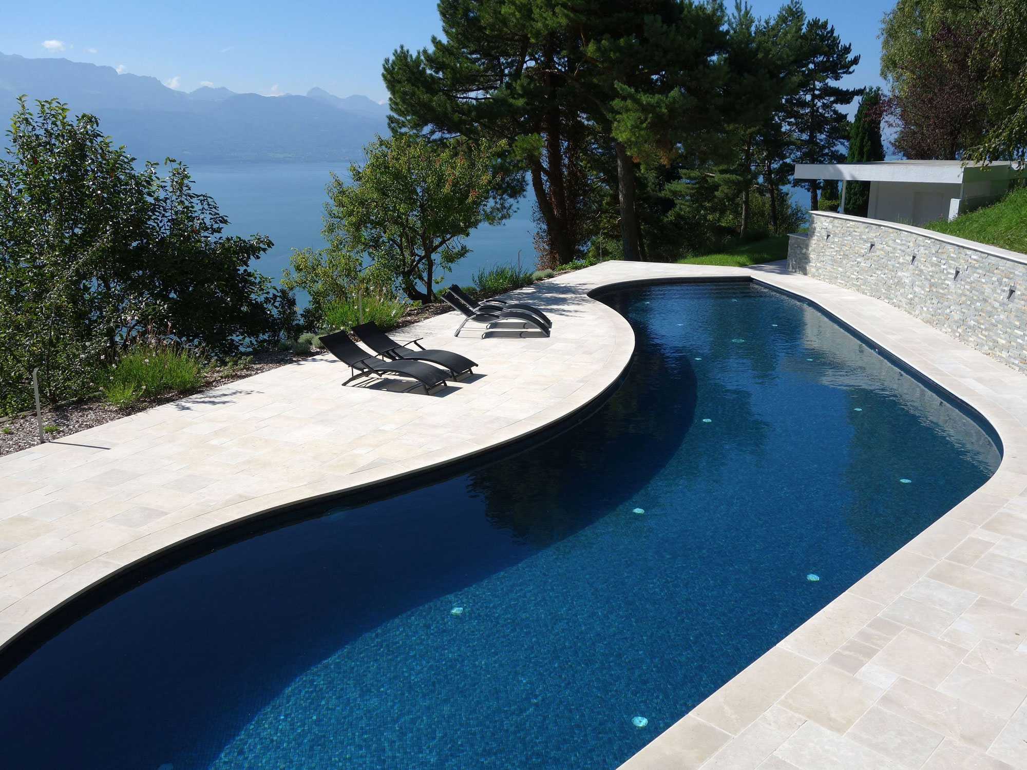 renovation piscine beton nicolliers piscines suisse. Black Bedroom Furniture Sets. Home Design Ideas