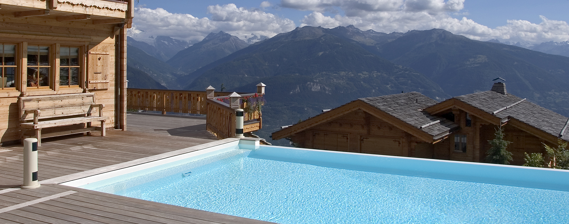 construction-piscine-valais-3