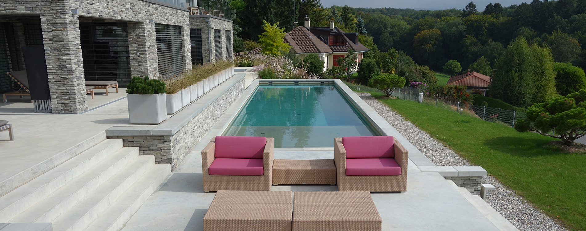 construction-piscine-vaud-1