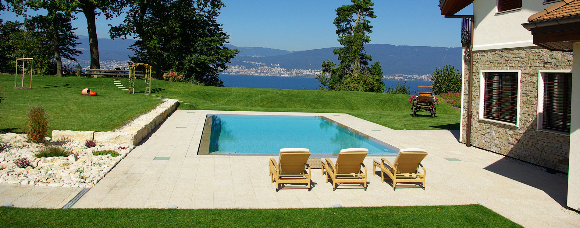 construction-piscine-vaud