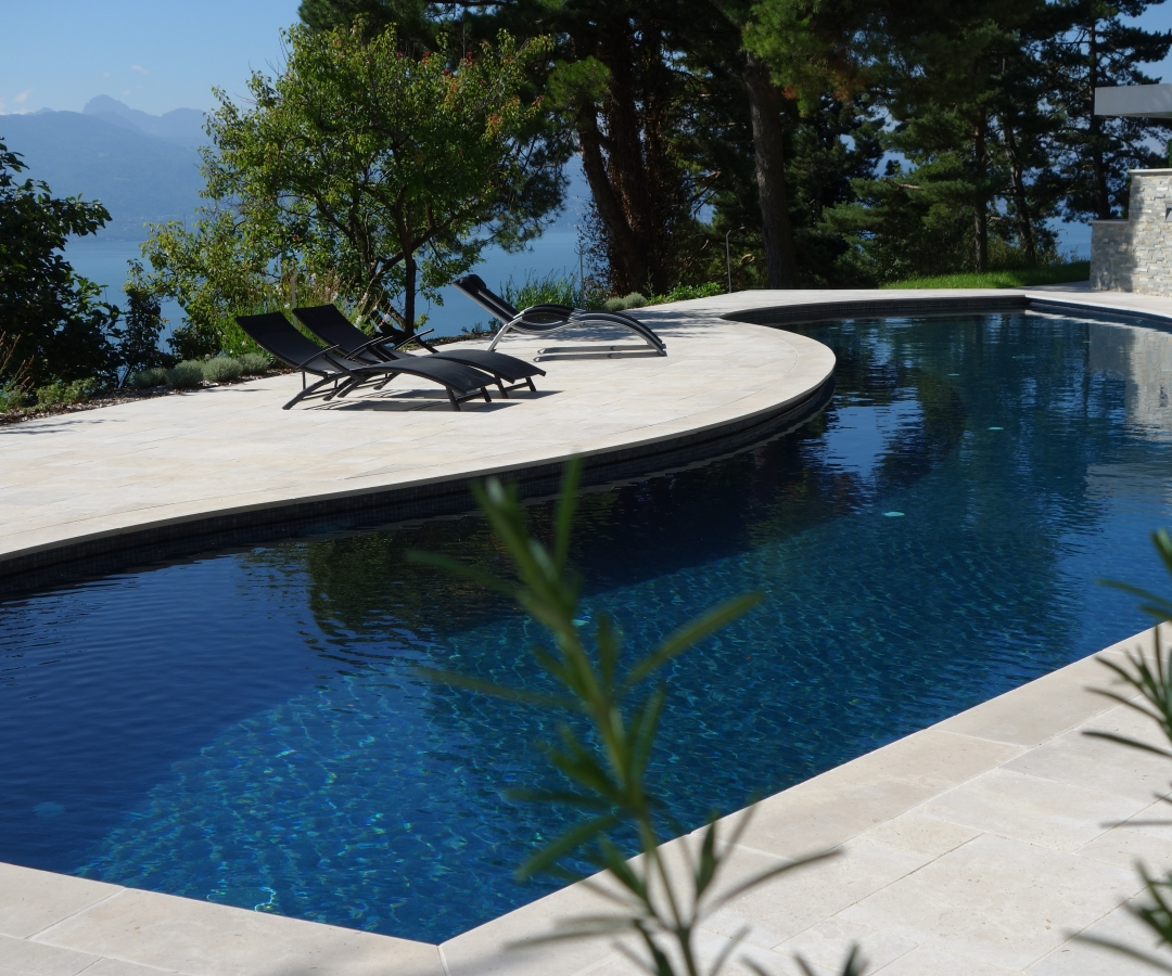Construction piscine vaud nicollier piscines for Construction piscine 33
